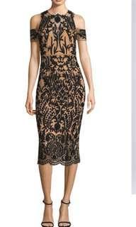 Thurley Jasmine dress