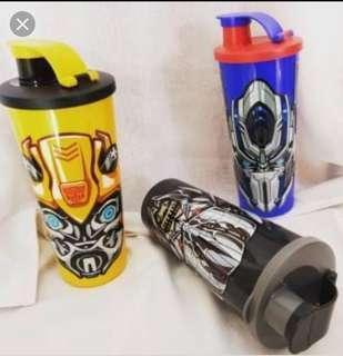 Botol transformer