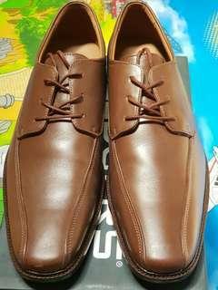 Sepatu Pantofel Sledgers