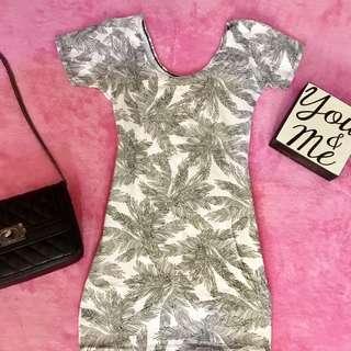 Bodycon Dress ✨