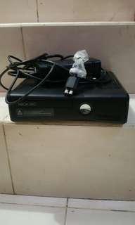 Xbox360 slim