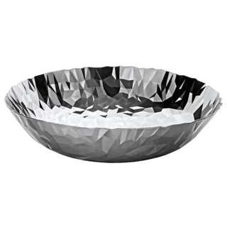 Alessi Joy No. 1 Centerpiece Bowl by Claudia Raimondo