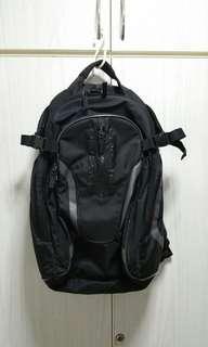 Bagster Bag
