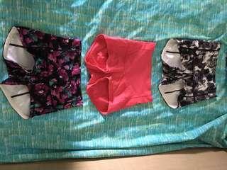 Lululemon booty shorts Can 4 Aus 8