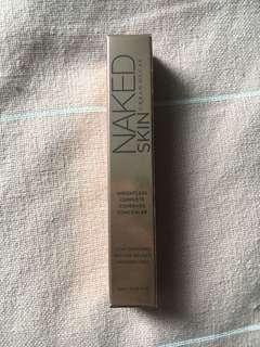 Urban Decay Concealer - Deep Neutral