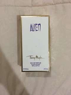 Parfume Alien Original New Jual Murah
