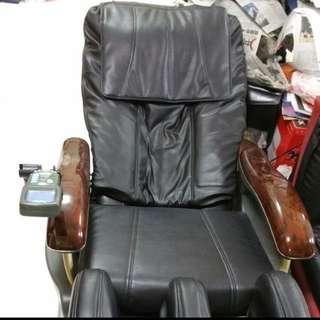 OTO Bodycare Cyber Lounge CG-1800