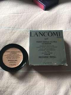 Lancôme- Cushion Refill (04)