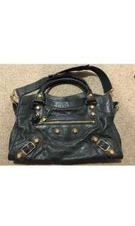 Balenciaga city bag 💯% Authentic