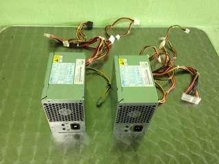 Lenovo Thinkcentre Power Supply
