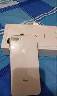 bb1c1ac1d59 iphone 7 plus swap   Electronics   Carousell Philippines