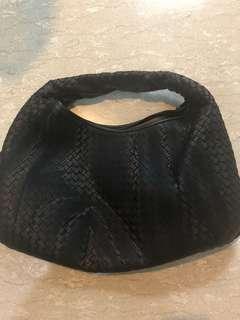 Bottega handbag