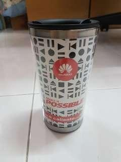 Huawei Customize Cup #3x100 #OCT10