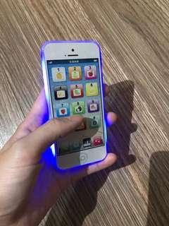 🚚 出清特價-兒童聲光手機玩具