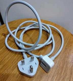 Apple Magsafe Power Adapter Extension Cable