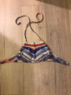 Marks & Spencer bikini top