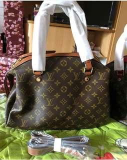 Sale!!! Authentic LV