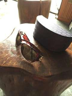 ELLE Sunglasses from Focus Point