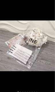 Celinx 膠帶包