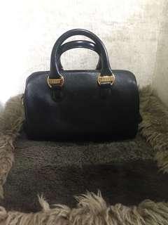 Mini Speedy Bag