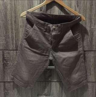 Bench Chino Short