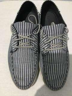 RUSH SALE!!! Lacoste Shoes
