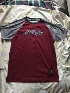 JPS TRIBAL shirt not Gucci penshoppe bench oxygen