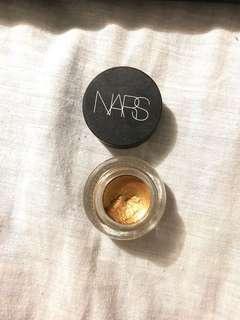 NARS Eye Paint -Iskandar 2.5g