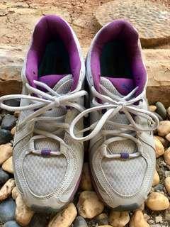 Running Shoes PUMA Ori