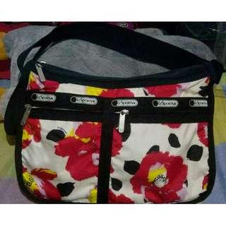 lesportsac bag original