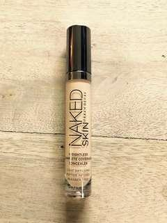 Urban Decay Naked Skin Concealer in Fair Neutral