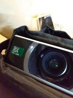 舊版Sony Projector