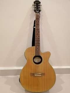 Guitar EPIPHONE