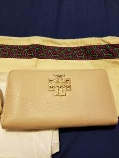 📣Tory Burch Long Wallet