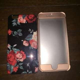 iphone 6+ bundle case