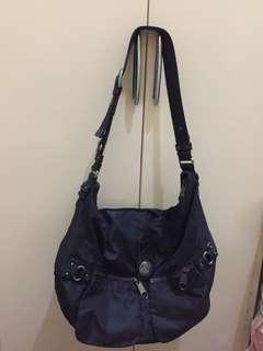 Authentic Kipling Bag