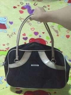 Hand Bag Elizabeth