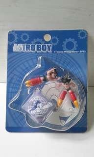 小飛俠 玩具