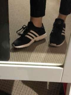 Adidas Originals ZX Flux Gonzales