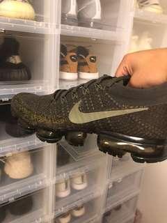 Nike vapormax