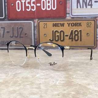 Rb3578V-2890-50/RayBan眼鏡
