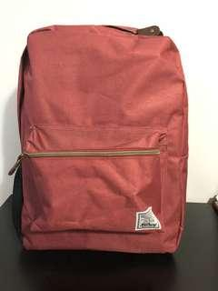 New Hilroy Backpack