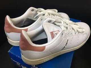 Adidas Stan Smith authentic
