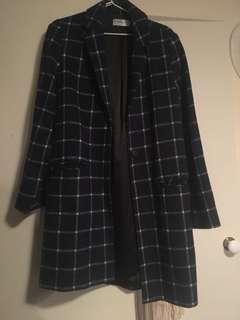 Myer coat