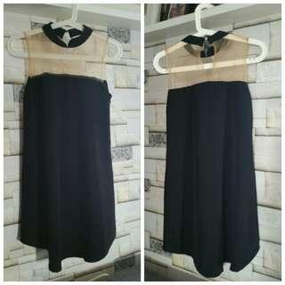 Midi Dress cantik