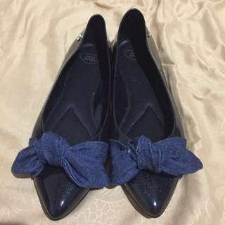 Flatshoes Jelly Bunny uk 39
