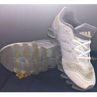 Addidas Springblade Drive (Size 38)