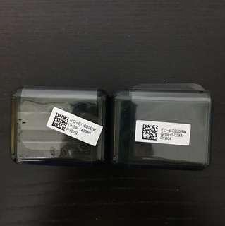 Samsung S7 Ear phone 📞