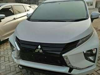 Mitsubishi Murah