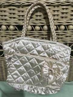 Naraya all bag